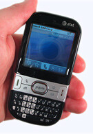 Palm Centro AT&T Review