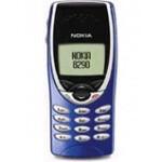 Nokia 8290 Review