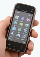 Nokia N97 mini Review