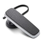 BlackBerry Wireless Headset HS-700 Review