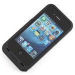 Mophie juice pack plus for iPhone 4 Review