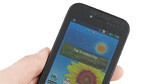 LG Optimus Sol Review