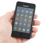 Samsung Wave M Review