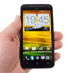 HTC EVO 4G LTE Review