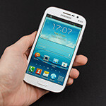 Samsung Galaxy Grand Duos Review