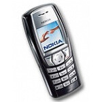 Nokia 6610 review