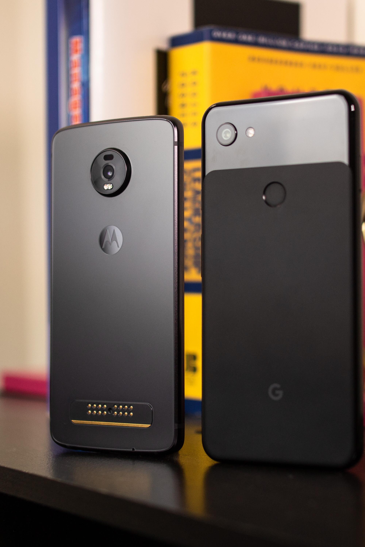 PhoneArena - Phone News, Reviews and Specs