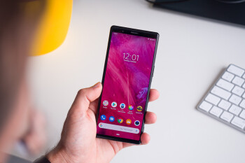 Sony Xperia 5 Review: the best camera to fit in your pocket?