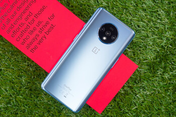 OnePlus 7T Review: Best Value in Tech?