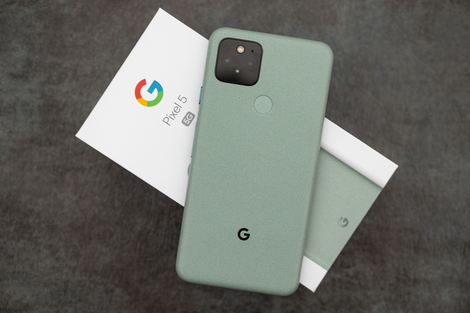 Image result for Google Pixel 4a 5G review: A smarter choice than the Pixel 5?