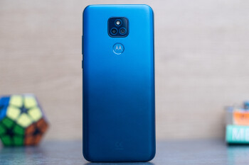 Motorola Moto G Play Review (2021)