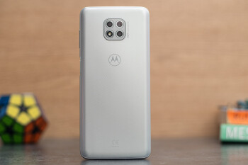 Moto G Power Review (2021)