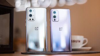 OnePlus 9 vs OnePlus 9 Pro: preview and expectations