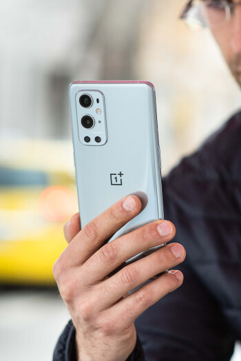OnePlus 9 Pro preview: what to expect