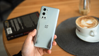 OnePlus 9 Pro Review: Settle on this one
