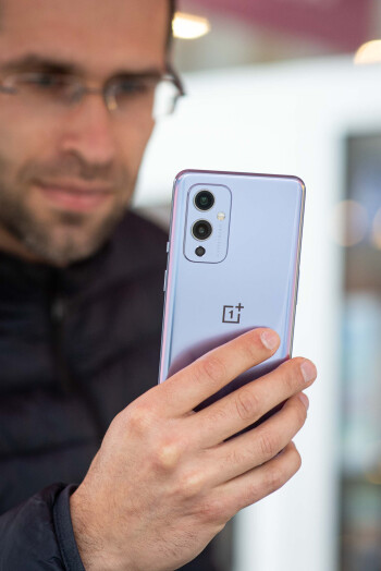 OnePlus 9 preview and expectations