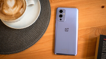 OnePlus 9 review: the flagship tickler?