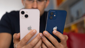 iPhone 13 vs iPhone 12: biggest differences expected so far