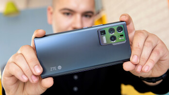 ZTE Axon 30 Ultra Review: The underrated one