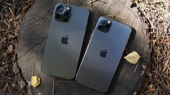 iPhone 13 Pro Max vs iPhone 11 Pro Max: what we know so far
