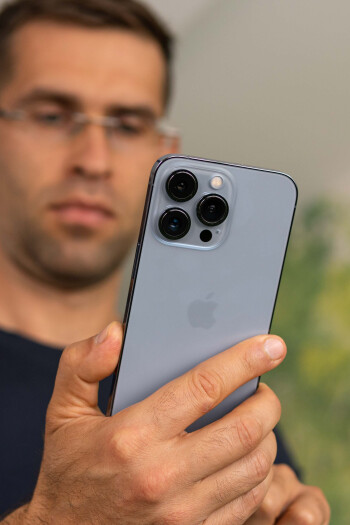 iPhone 13 Pro review: focused on improving the fundamentals