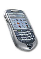 BlackBerry 7100t review