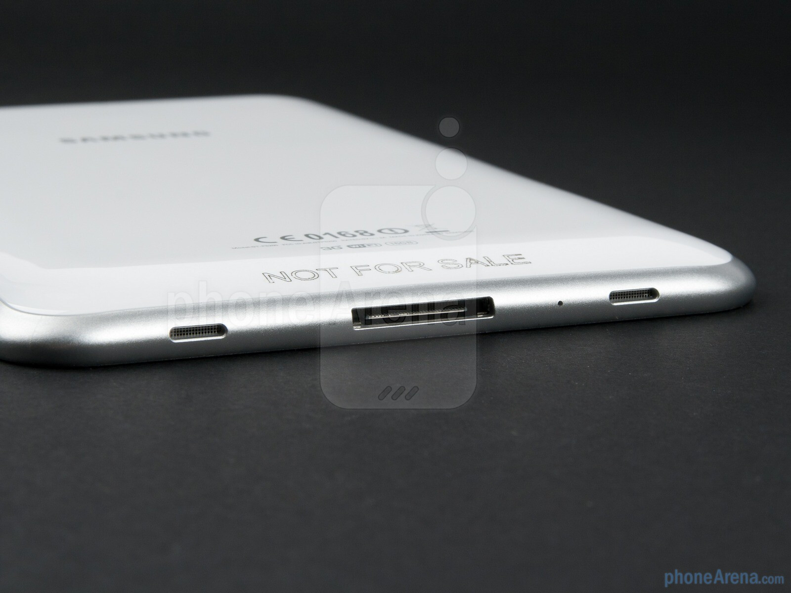 how to fix charger hole on note 4