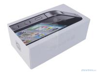 AppleiPhone4SReviewDesign01