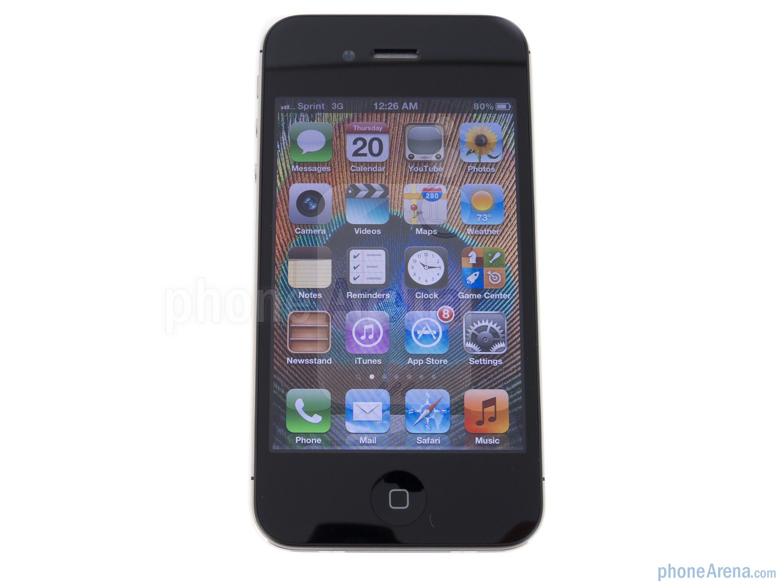 buy iphone 4s apple iphone 4s review 5625
