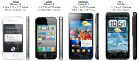 Apple-iPhone-4S-Review-Comparison