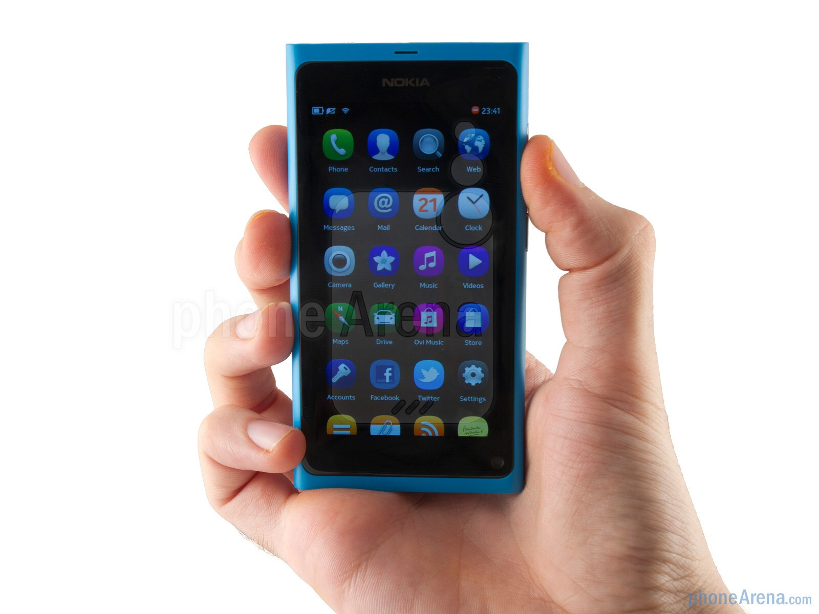 http://i-cdn.phonearena.com/images/reviews/100953-image/Nokia-N9-Review-Design-03-jpg.jpg
