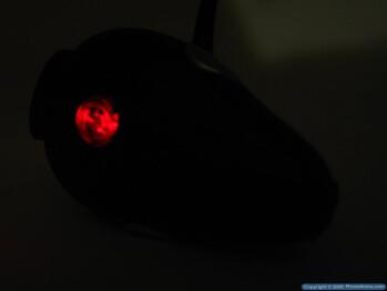 Nextlink BlueSpoon AX2 Bluetooth Headset Review