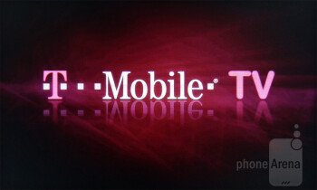 Third party apps preloaded with the HTC Radar 4G - HTC Radar 4G Review