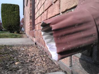 Outdoor samples shot with the HTC Radar 4G - HTC Radar 4G Review