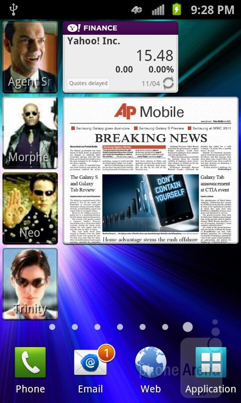 HTC+Vivid+vs+Samsung+Galaxy+S+II+Skyrocket