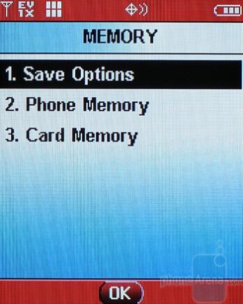 Motorola KRZR K1m Review