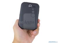 Pantech-Pocket-Review-Design-03.jpg