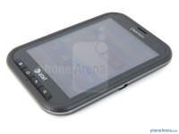 Pantech-Pocket-Review-Design-07.jpg