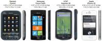 Pantech-Pocket-Review-Comparison.jpg