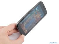 SamsungGalaxyNexusReviewDesign04.jpg