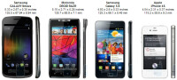 Samsung-GALAXY-Nexus-Review-Comparison.jpg