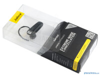 Best-Bluetooth-headsets-Design-Jabra-Extreme2-01.jpg