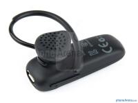 Best-Bluetooth-headsets-Design-Jabra-Extreme2-04.jpg
