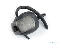 Best-Bluetooth-headsets-Design-Jabra-Supreme-04.jpg