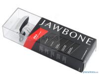 Best-Bluetooth-headsets-Design-Jawbone-Era-01.jpg