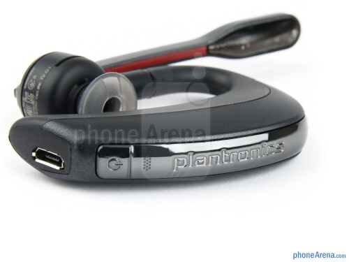 Best+Bluetooth+headsets%3A+Jawbone+ERA+vs+Plantronics+Voyager+PRO+HD+vs+Jabra+Supreme+vs+Jabra+Extreme2