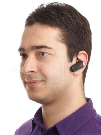 Best Bluetooth headsets: Jawbone ERA vs Plantronics Voyager PRO HD vs Jabra Supreme vs Jabra Extreme2