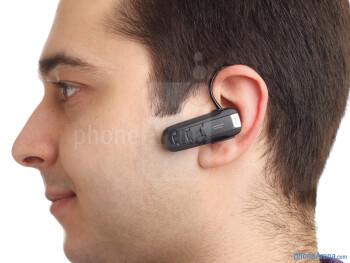 Jabra Extreme2 - Best Bluetooth headsets: Jawbone ERA vs Plantronics Voyager PRO HD vs Jabra Supreme vs Jabra Extreme2