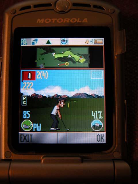 Motorola v3 bilder runterladen