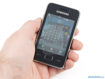 http://i-cdn.phonearena.com/images/reviews/108469-thumb/Samsung-Star-3-Review-Design-01.jpg